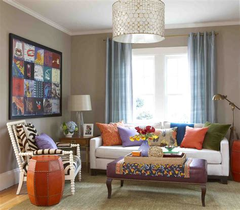 my favorite living rooms of 2010 stacystyle s