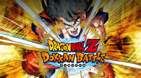 Bluestacks Japanese Dokkan Battle | play dragon ball z dokkan battle on pc and mac with