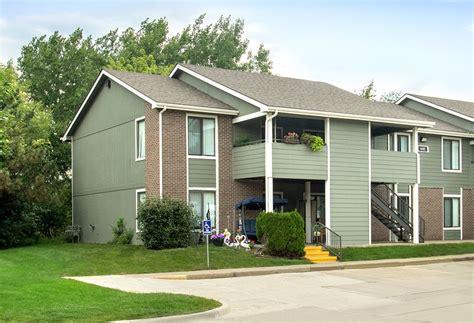 one bedroom apartments in cedar rapids 2 bedroom apartments in cedar rapids iowa 28 images 2br rustic ridge apartments 2