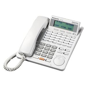 Telephone Kx T7433 kx t7433 ars serwis