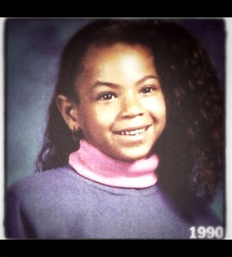 Beyonce Coachella by Before She Was A Grown Woman Beyonce As A Little