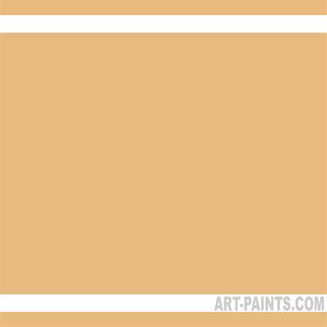 skin tone base light artist acrylic paints 4601 skin tone base light paint skin tone base