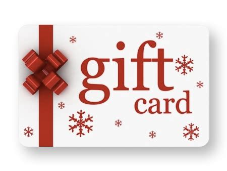 Gift Card To Any Where Template by Buy Maine Live Lobsters Fresh Lobster