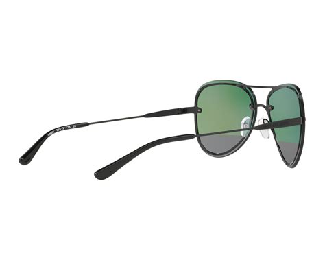 Kacamata Sunglass Gucci 1169 Merah 1 michael kors sunglasses mk 1026 1169f1 black visionet