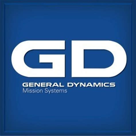 General Dynamics Mba Internship by Cyber Security Categories Compliance