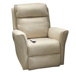 Contemporary Tv Cabinets Radiate Power Headrest Lift Recliner Bernie Amp Phyl S