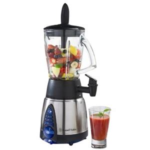 buy russell hobbs smoothie maker  home bargains