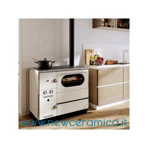 cucina pellet cucina a pellet ecofire idro palazzetti 20 kw