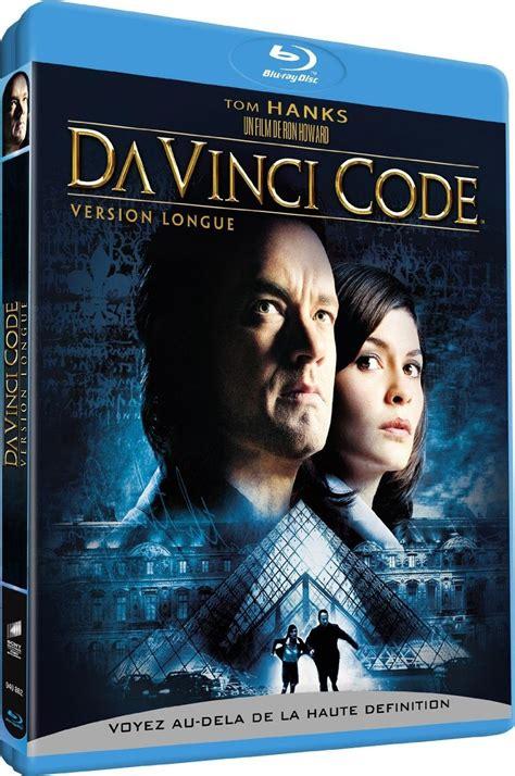 Barat Jadul The Da Vinci Code 2006 the da vinci code 2006 recensie de filmblog