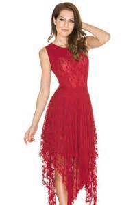 westernwomenwear com romantic lace cowgirl dress western wear by ann n eve