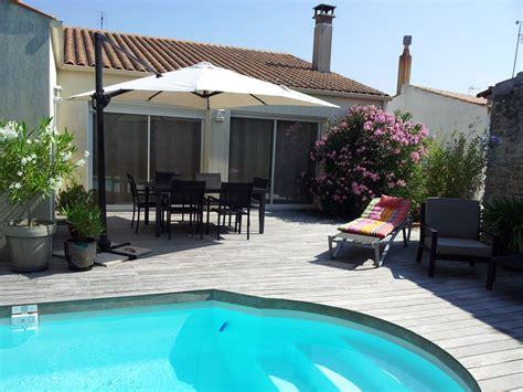 Louer Sa Maison Pendant Les Vacances 1308 by Maison A Louer Pendant Les Vacances Ventana