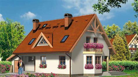 ev prefabrik evler prefabrik ev modelleri ve planlar prefabrik ev prefabrik ev fiyatları ve modelleri youtube