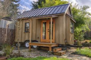 Design Tiny House by The Sweet Pea Tiny House Plans Padtinyhouses Com