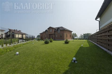 houses for sale with 5 bedrooms 5 bedroom luxury house for sale in kiev misto kyyiv 18