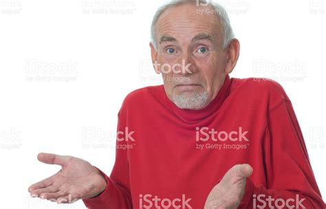 Meme Stock Photos - guess i ll die know your meme