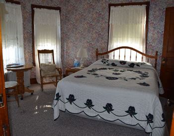 pa bed and breakfast country view pa bed breakfast b b lancasterpa com