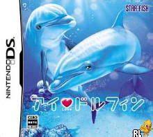 emuparadise dolphin i love dolphin j 6rz rom