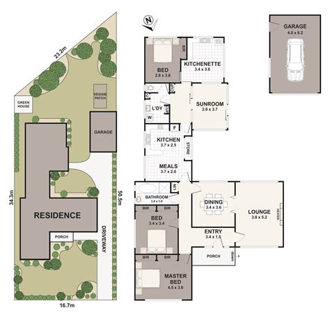 how to get a floor plan of your house how to get a floor plan of your house 28 images floor
