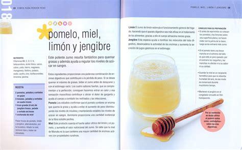 libro 100 zumos para cuidar zumo para perder peso libro 100 zumos para cuidar tu salud cogollos de agua