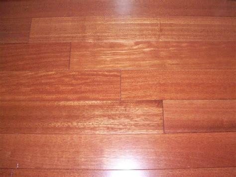 Kempas Hardwood Flooring by Kempas Hardwood Flooring