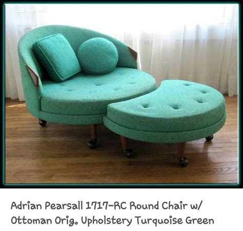 round reading chair 1000 images about the living room on pinterest reading