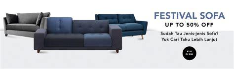 Sale Dkny Sofa Green Termurah sofabed minimalis olive daftar harga terbaru dan
