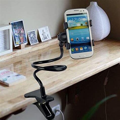 hands free desk phone 10 best lazy bracket phone holders of 2018
