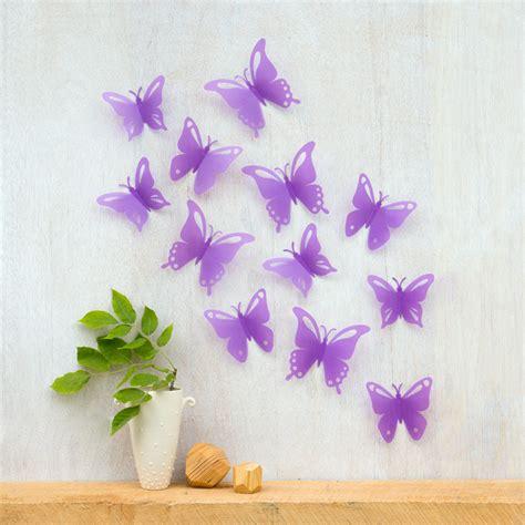 butterfly wall decor for room butterfly wall decor sale s room decor nursery