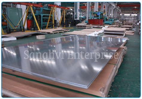 manufacturers of astm a240 304 stainless steel sheet ss