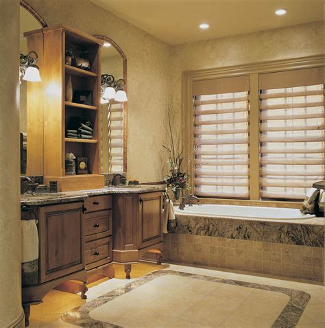 country master bathroom ideas country master bathroom ideas www pixshark com images