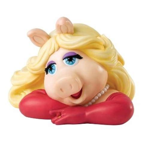 miss piggy piggy bank 89 best images about muppets miss piggy on