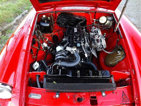 mgb engine paint colors 2017 2018 2019 ford price release date reviews