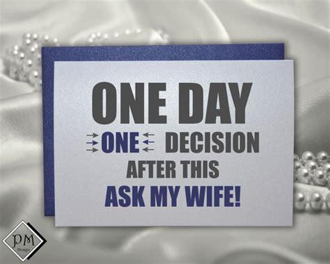 Wedding Quotes Groomsmen by Groomsmen Card Will You Be My Groomsman Best