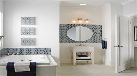bathroom mirrors melbourne bath mirror with shelf pretty looking round bathroom