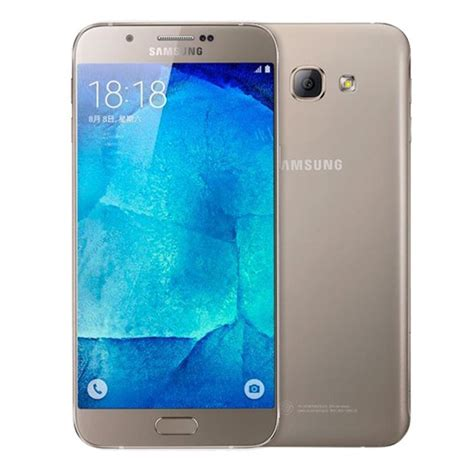 Samsung A8 A800 samsung galaxy a8 a800 цена в софия българия за бял