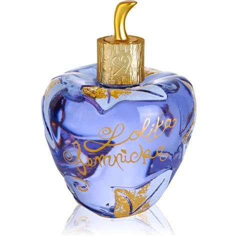 Lempicka Lempicka lempicka lempicka eau de parfum pour femme