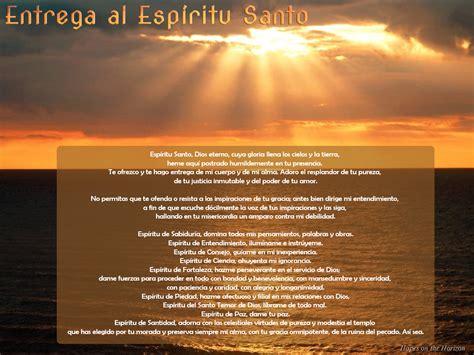 calendario mariano evangelizacin catlica dos corazones evangelizaci 243 n cat 243 lica dos corazones