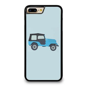 Casing Samsung Galaxy Note 5 Cool Jeep Logos Custom Hardcase best stiles stilinski products on wanelo