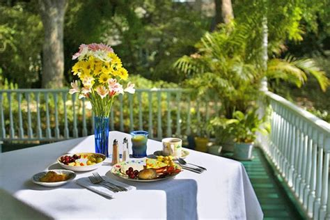magnolia springs bed and breakfast 25 alabama bed and breakfast inns worth the stay al com