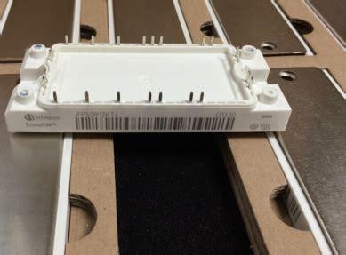 Igbt Infineon Bsm25gp120 infineon archives