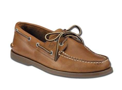 boat shoes uses sperry top siders authentic originals shoe sahara