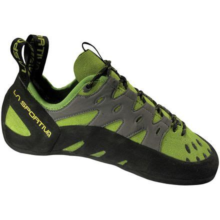 la sportiva climbing shoes review deals la sportiva tarantulace climbing shoe buy may63254