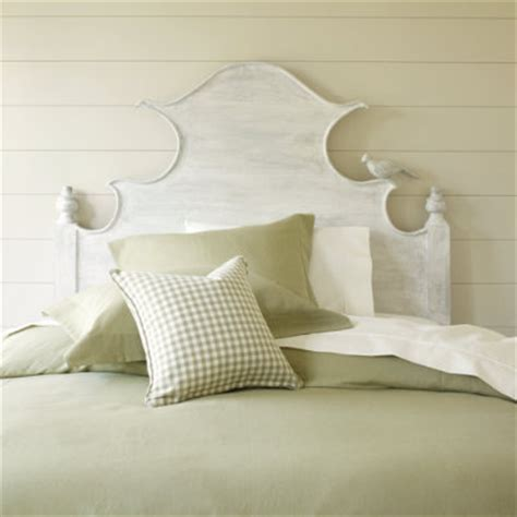 ballard designs headboard a ballard designs fairytale and a peek at outlet deals