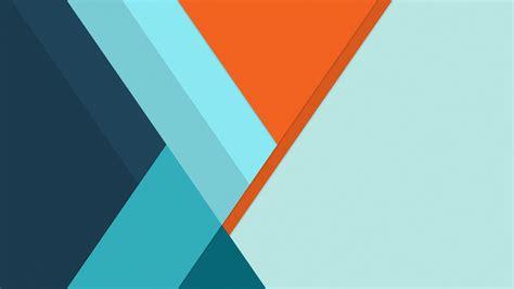 minimal design pin minimal blue wallpaper wallpapers on pinterest