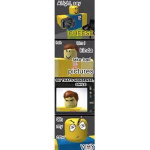 roblox ad template 160x600 roblox
