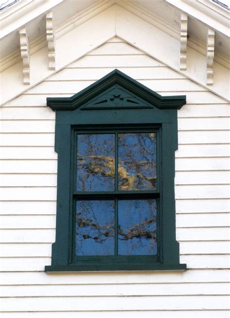 windows in old houses window replacements window performance oldhouseguy