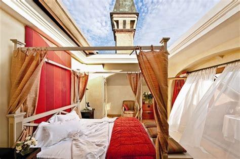 letti piu belli mondo gli hotel con i letti pi 249 strani mondo