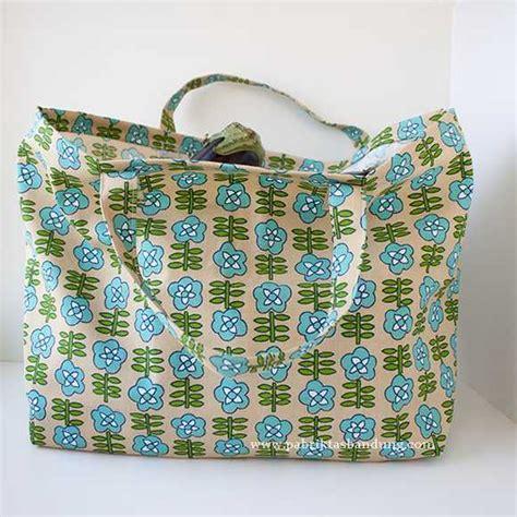 cara membuat tas rajut motif cara membuat tas tali kur motif pagar myideasbedroom com