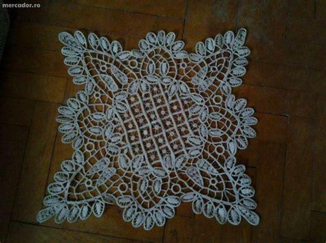 Macrame Crochet Lace - 17 best images about lace crochet on