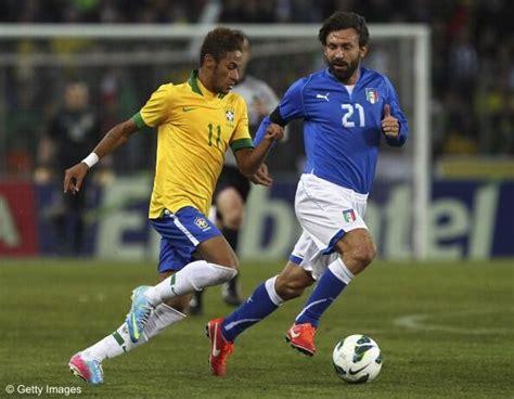 Sepatu Futsal Nike Neymar sepatu futsal id on quot neymar nike mercurial vapor ix vs pirlo nike tiempo legend iv